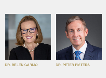 CEO RT New Board Members
