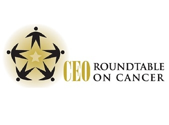 CEO Roundtable on Cancer