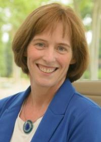 Ann Skye, RN, MPH