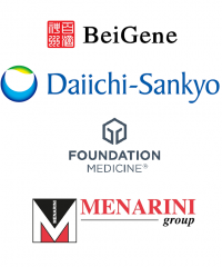 New Member Logos