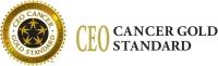 CEO Cancer Gold Standard