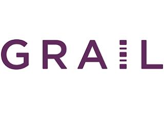 GRAIL