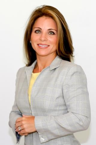 MaryLisabeth Rich