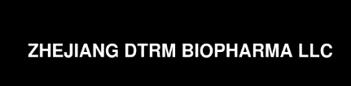 Zhejiang DTRM BioPharma